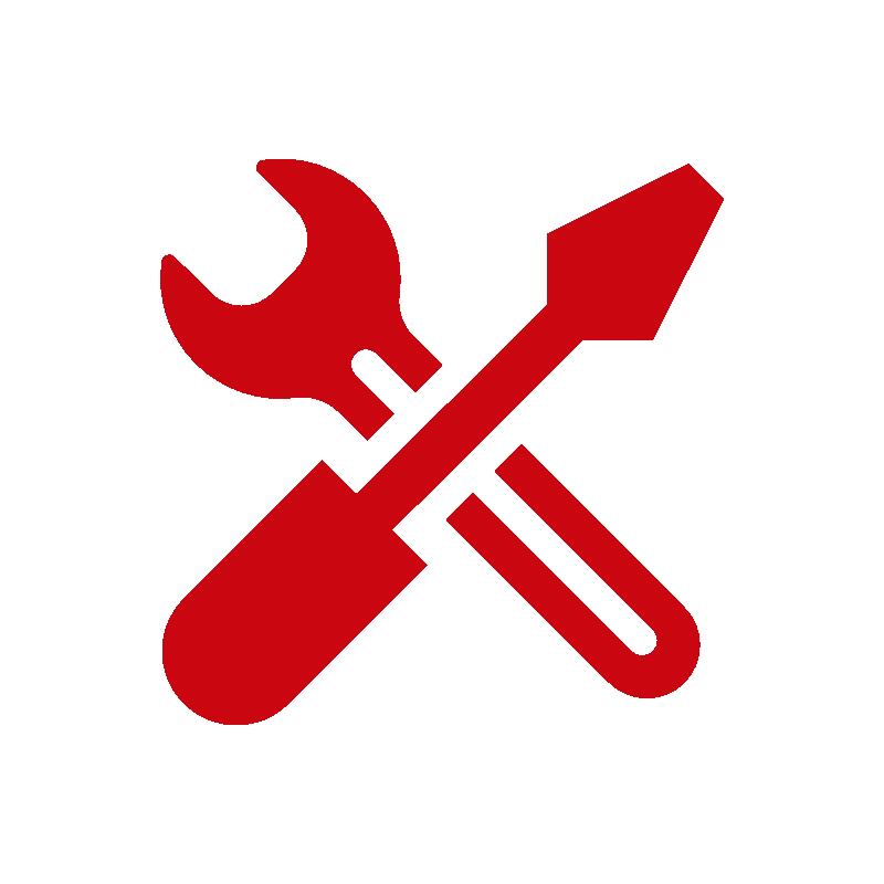 Conserto de Eletrodoméstico
